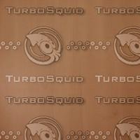 Wood_01 brown.jpg