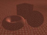Carpet Textures #2
