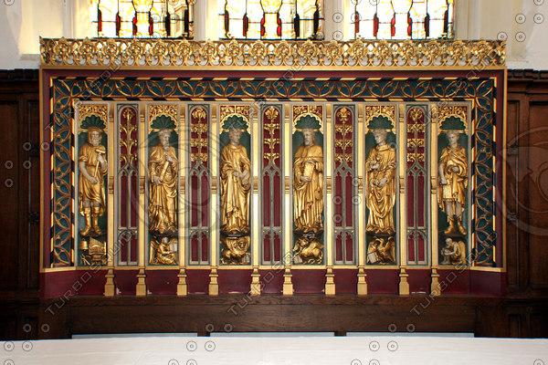 church decor.jpg