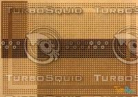 Rectangular carpet 030