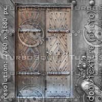 door (98)