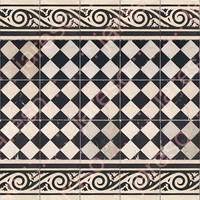 floor_decorated_tiles_old.jpg
