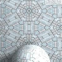 floor tiling 003