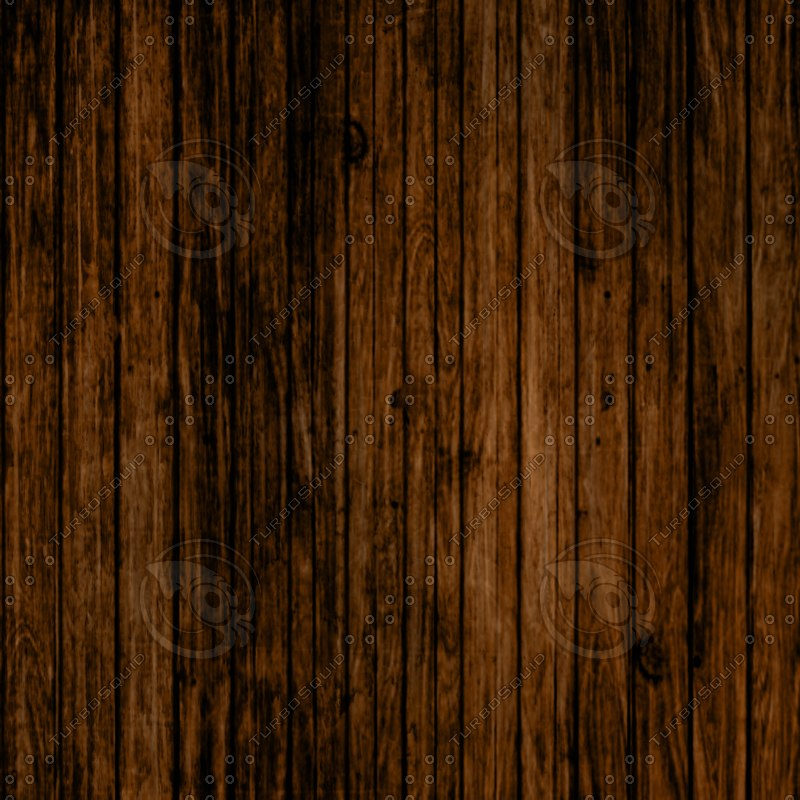 Texture Other Wood Stain Old
