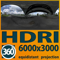 360 HDRI (02)