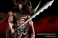monster sword.jpg