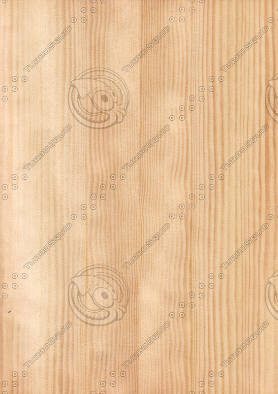 Texture Other Veneer Pitch Pine