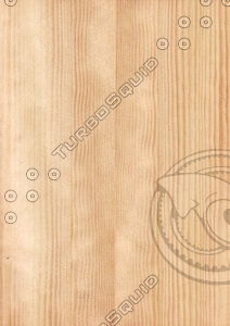 Pitch Pine Veneer Texture