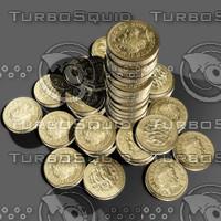 pounc_coin_pile_01_0003.jpg