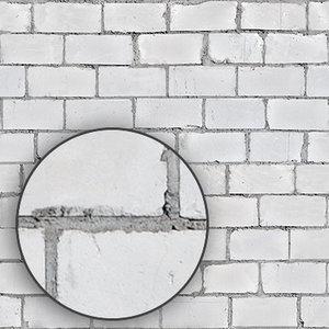 White brick (high res)