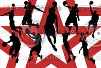 star basketball team