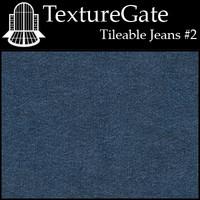 Tileable Jeans 2