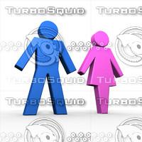 toilet_signs_01_0002.jpg
