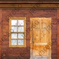 western_wall_03_window_door_top.jpg