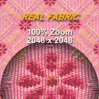 Real Fabric 224d
