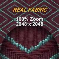 Real Fabric 229b