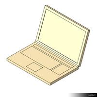 Laptop 01012se