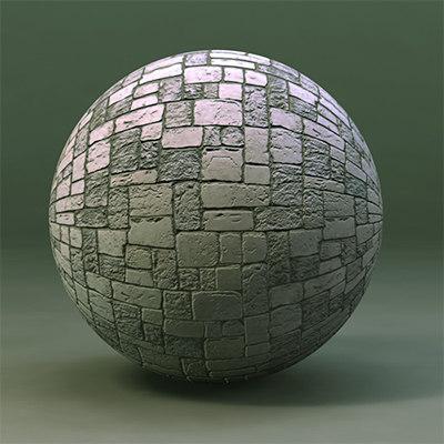 Materials Other Brick Paving Maya