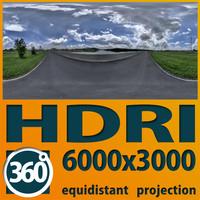 360 HDRI (05)