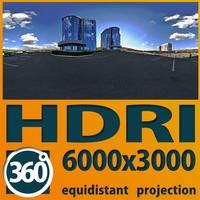 360 HDRI (10)