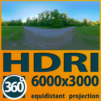 360 HDRI (17)