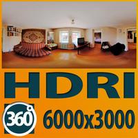 360 HDRI (18)