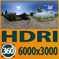360 HDRI (19)