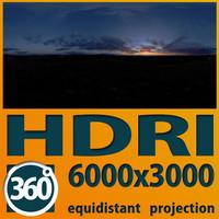 360 HDRI (26) sky