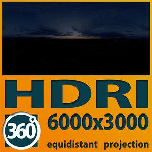 360 HDRI (27) sky