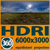 360 HDRI (28) sky