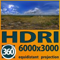360 HDRI (29) sky