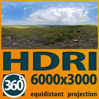 360 HDRI (30) sky