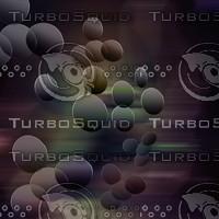 Abstract Design 0.8 Tcg