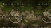 Dinosaur Texture 4