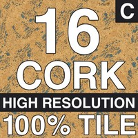 Cork collection C
