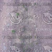 Dirt Road Texture