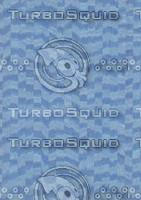Technical 04
