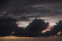 Sunset Clouds 2 (JB HI REZ)