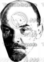 Nikolaj Lenin