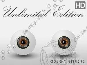 PS_eyes_texture2010.psd (2)