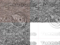 Rock_7 - Stone texture map - INCLUDES BUMP AND DISPLACEMENT MAPS!