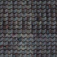 Roof_09.zip