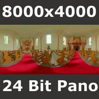 L0702 8000 pixel 24 bit TIFF Panorama