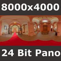L0703 8000 pixel 24 bit TIFF Panorama