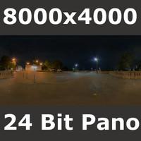 L0804 8000 pixel 24 bit TIFF Panorama