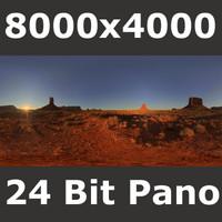 L0901 8000 pixel 24 bit TIFF Panorama