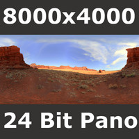 L0908 8000 pixel 24 bit TIFF Panorama