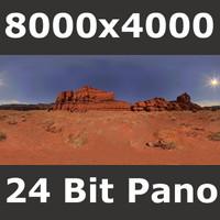 L0911 8000 pixel 24 bit TIFF Panorama