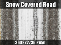Snow Covered Road.jpg