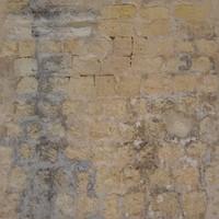Dirty Bricks Texture